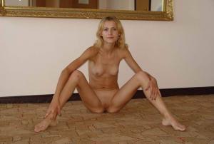 18-19-jähriges Mädchen - Kostenlose Sexbilder und heisse Pornobilder - Bild 6115
