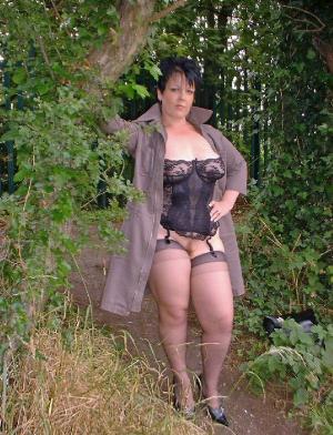 Nackte Reife Frauen foto - Kostenlose Sexbilder und heisse Pornobilder - Foto 5054