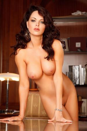 Nackte Reife Frauen foto - Kostenlose Sexbilder und heisse Pornobilder - Foto 5114