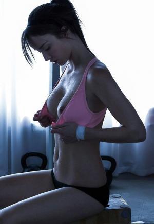 kostenlose Junge Mädchen Sexbilder - Kostenlose Sexbilder und heisse Pornobilder