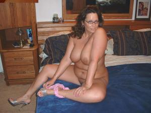 Fett Mädchen Sexbilder - Kostenlos Deutsch Porno-Fotos und Sex Bilder - Foto 1842