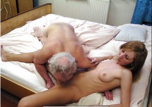 erotik Familie Porno Bilder - Kostenlose Sexbilder und heisse Pornobilder - Foto 2064