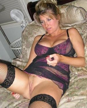 heiß Reife Frauen Sexbilder - Kostenlos Deutsch Porno-Fotos und Sex Bilder