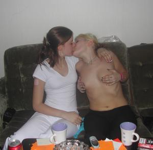 Lesben Mädchen xxx sexpics - Kostenlose Sexbilder und heisse Pornobilder - Foto 3630