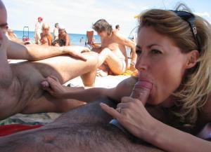 kostenlose gruppen Sexbilder - Kostenlose Sexbilder und heisse Pornobilder