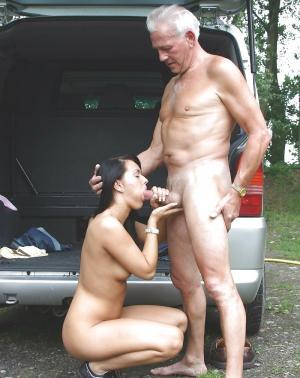 Gratis erotik xxx Familie pics - Kostenlose Sexbilder und heisse Pornobilder
