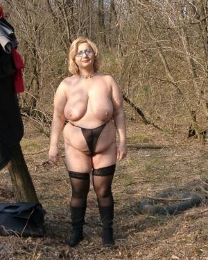 Fett Mädchen Sexbilder - Kostenlose Sexbilder und heisse Pornobilder - Foto 1642