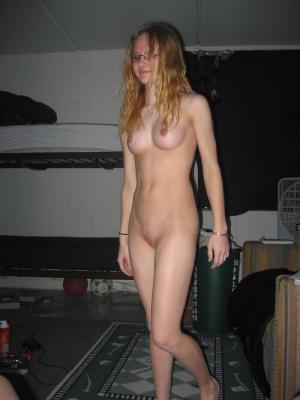 Junge Mädchen Porno Bilder - Kostenlose Sexbilder und heisse Pornobilder - Bild 5951