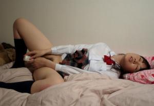 egzotischen Mädchen Sexbilder - Kostenlos Deutsch Porno-Fotos und Sex Bilder - Foto 1491