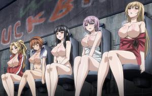 Nackte hentai Mädchen - Kostenlose Sexbilder und heisse Pornobilder - Foto 3267