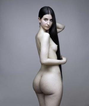 plump Küken, runden Formen - Kostenlose Sexbilder und heisse Pornobilder - Foto 1651