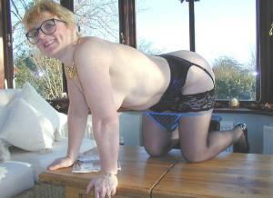 Nackte Reife Frauen foto - Kostenlose Sexbilder und heisse Pornobilder - Foto 5154