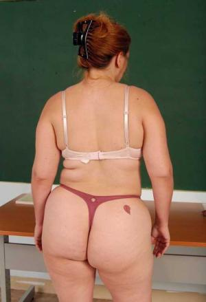 Große schöne Frau Foto - Kostenlos Deutsch Porno-Fotos und Sex Bilder