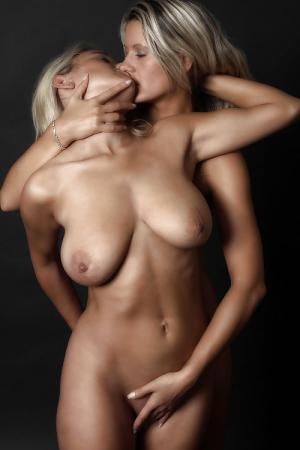 heiß Lesben Sexbilder - Kostenlose Sexbilder und heisse Pornobilder - Foto 15757