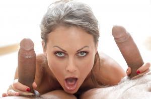 Gruppen ficken Porno Bilder - Kostenlose Sexbilder und heisse Pornobilder