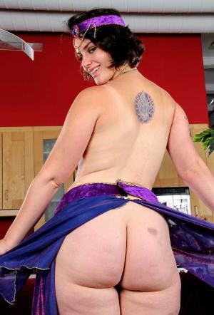 kostenlose Große schöne Frau Porno Bilder - Kostenlose Sexbilder und heisse Pornobilder - Foto 1667