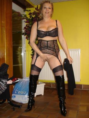 online molliges Mädchen - Kostenlose Sexbilder und heisse Pornobilder - Foto 1529