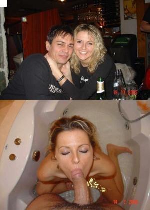 gratis Schwanz Blasen - Kostenlose Sexbilder und heisse Pornobilder