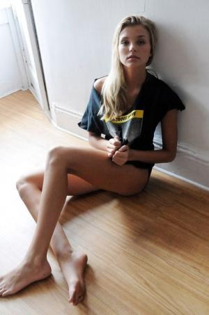 ficken Junge Mädchen - Kostenlose Sexbilder und heisse Pornobilder - Bild 6158