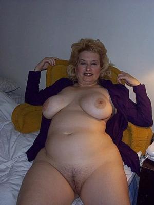 kostenlose Große schöne Frau Porno Bilder - Kostenlose Sexbilder und heisse Pornobilder