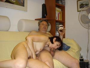 Gratis Familie Sexbilder - Kostenlose Sexbilder und heisse Pornobilder
