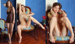 Junge Mädchen Porno Bilder - Kostenlose Sexbilder und heisse Pornobilder - Foto 6091