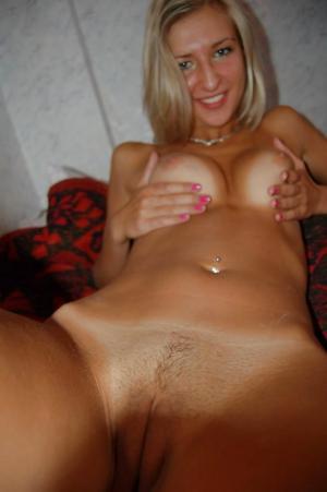 Deutsch Schauspieler Aufnahmen - Kostenlos Deutsch Porno-Fotos und Sex Bilder - Foto 4243