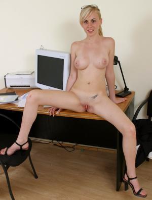 Junge Mädchen Sexbilder - Kostenlose Sexbilder und heisse Pornobilder - Bild 6010