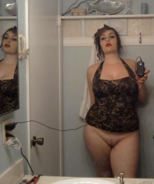 molliges Mädchen Porno Bilder - Kostenlos Deutsch Porno-Fotos und Sex Bilder