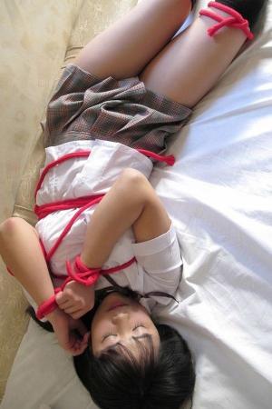 Nackte asiatisch foto - Kostenlose Sexbilder und heisse Pornobilder - Foto 1475