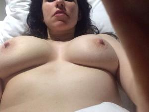 amateur Mädchen - Kostenlose Sexbilder und heisse Pornobilder