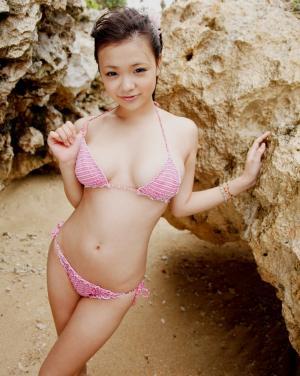 erotik chinesisches Mädchen - Kostenlose Sexbilder und heisse Pornobilder - Foto 1197