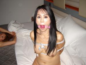 asiatisch Sexbilder - Kostenlose Sexbilder und heisse Pornobilder