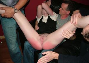 ganze Familie fick - Kostenlose Sexbilder und heisse Pornobilder
