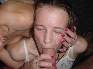 Deutsch Amateur und Privat Sexbilder