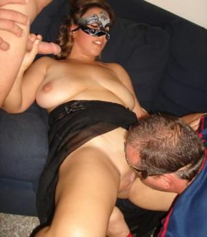 kostenlose Reife Frauen foto - Kostenlose Sexbilder und heisse Pornobilder