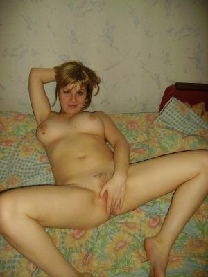 Hausgemachte kostenlose Sexbilder - Kostenlose Sexbilder und heisse Pornobilder - Foto 1659
