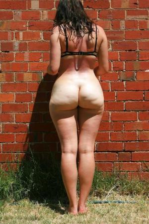 Fett Mädchen Sexbilder - Kostenlos Deutsch Porno-Fotos und Sex Bilder