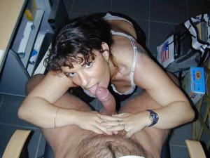 selbst gemacht Sexbilder - Kostenlose Sexbilder und heisse Pornobilder