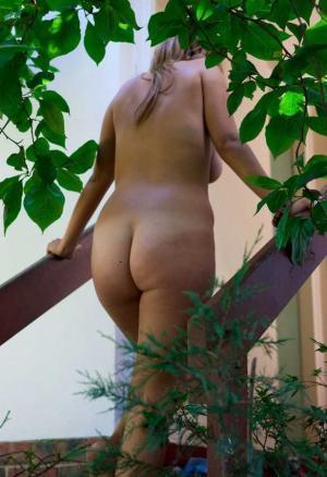 online molliges Mädchen - Kostenlose Sexbilder und heisse Pornobilder