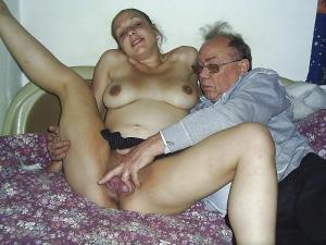 junge Mädchen und Vater ficken - Kostenlose Sexbilder und heisse Pornobilder - Foto 2147