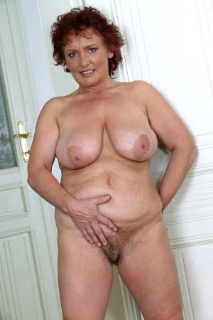 molliges Mädchen Porno Bilder - Kostenlose Sexbilder und heisse Pornobilder