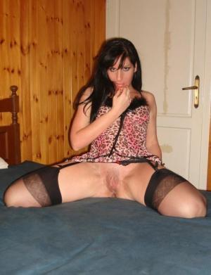 Reife Frauen Sexbilder - Kostenlos Deutsch Porno-Fotos und Sex Bilder - Foto 4850