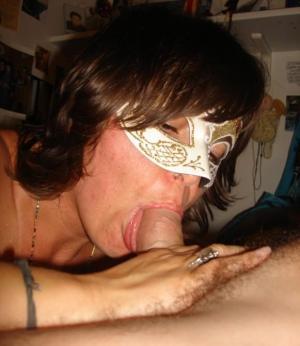 Reife Frauen ficken - Kostenlose Deutsch Sex Bilder - Bild 4937