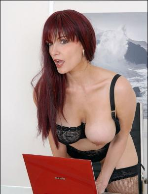 gratis Reife Frauen Sexbilder - Kostenlose Sexbilder und heisse Pornobilder - Foto 5105