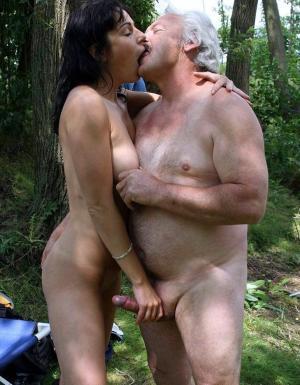 Gratis erotik xxx Familie pics - Kostenlos Deutsch Porno-Fotos und Sex Bilder - Foto 2055
