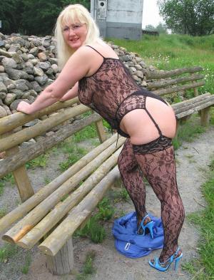 Reife Frauen Sexbilder - Kostenlose Deutsch Sex Bilder - Bild 5000