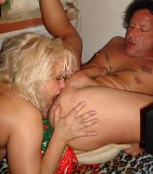 Reife Frauen sexpics - Kostenlose Sexbilder und heisse Pornobilder