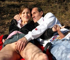 kostenlose Familie Porno Bilder - Kostenlose Sexbilder und heisse Pornobilder