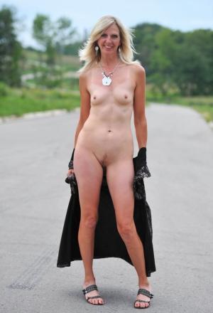 Reife Frauen Sexbilder - Kostenlose Sexbilder und heisse Pornobilder - Foto 5130